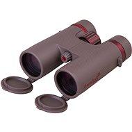 Levenhuk Monaco ED 10x42 Binoculars - Dalekohled
