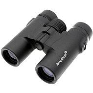 Levenhuk Karma BASE 10x32 Binoculars - Dalekohled