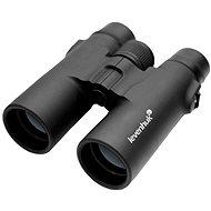 Levenhuk Karma BASE 10x42 Binoculars - Dalekohled