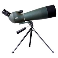 Levenhuk Blaze BASE 80 Spotting Scope - Binoculars