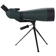 Levenhuk Blaze BASE 100 Spotting Scope - Binoculars