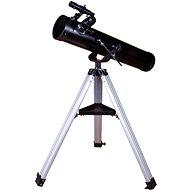 Levenhuk Skyline BASE 100S Telescope - Teleskop