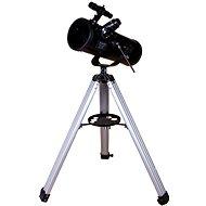 Levenhuk Skyline BASE 120S Telescope - Teleskop