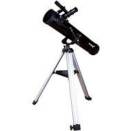 Levenhuk Skyline BASE 80S Telescope - Teleskop