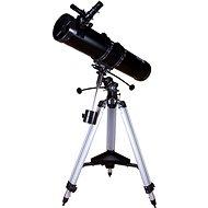 Levenhuk Skyline PLUS 130S Telescope - Teleskop