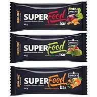 Isoline Superfoods bar 45 g