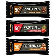 Isoline Protein bar 50 g