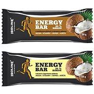 Isoline Energy bar 50 g