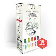 Isoline Life 5 x 500 ml