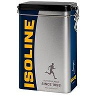Iontový nápoj Isoline Bcaa pure 5000 mg 390 g
