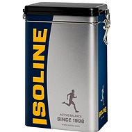 Iontový nápoj Isoline Glutamin pure 5000 mg 360 g