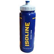 Isoline modrá 1l