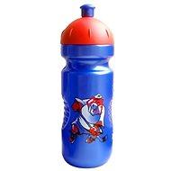 Isostar lahev, 650ml, IIHF 2019 - Láhev na pití