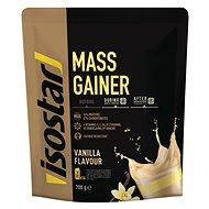 Isostar Powder Mass Gainer 700g - Gainer