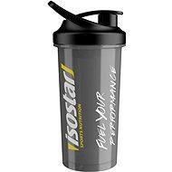 Isostar 700ml shaker  - Shaker