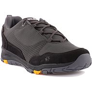 Jack Wolfskin Activate XT Texapore Low M