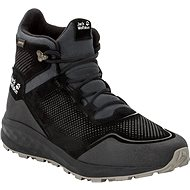 Jack Wolfskin Coogee Texapore WT Mid M - Outdoorové boty