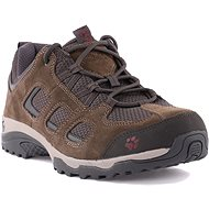 Jack Wolfskin Vojo Hike 2 Low M - Trekking Shoes