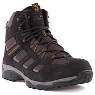Jack Wolfskin Vojo Hike 2 Texapore Mid M - Outdoorové boty
