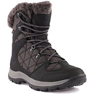 Jack Wolfskin Thunder Bay Texapore Mid W - Outdoor shoes