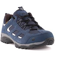 Jack Wolfskin Vojo Hike 2 Texapore Low W - Outdoor shoes