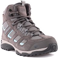 Jack Wolfskin Vojo Hike 2 Texapore Mid W - Outdoor shoes
