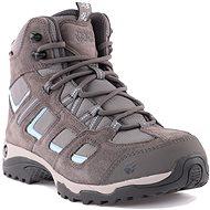 Jack Wolfskin Vojo Hike 2 Texapore Mid W - Outdoorové boty