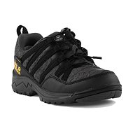 Jack Wolfskin Thunderbolt Texapore Low K - Trekking Shoes