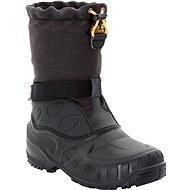 Jack Wolfskin Iceland High K - Outdoor shoes