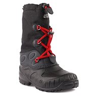 Jack Wolfskin Iceland Texapore High K - Outdoor shoes