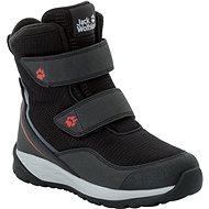 Jack Wolfskin Polar Bear Texapore High VC K - Outdoor shoes