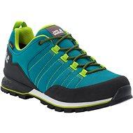 Jack Wolfskin Scrambler Lite Texapore Low M - Trekking Shoes