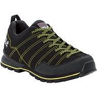 Jack Wolfskin Scrambler Low M - Trekking Shoes