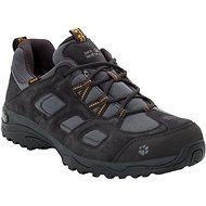 Jack Wolfskin Vojo Hike 2 Texapore Low M - Trekové boty