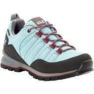 Jack Wolfskin Scrambler Lite Texapore Low W - Trekking Shoes