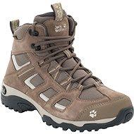 Jack Wolfskin Vojo Hike 2 Texapore Mid W - Trekové boty