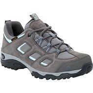 Jack Wolfskin Vojo Hike 2 Texapore Low W - Trekové boty