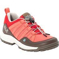 Jack Wolfskin Thunderbolt Low K EU - Trekking Shoes