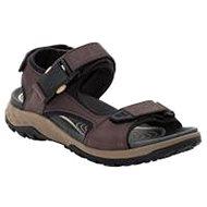 Jack Wolfskin Rocky Path LT Sandal M - Sandals