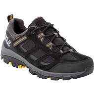 Jack Wolfskin Vojo 3 Texapore Low M - Trekking Shoes