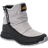Jack Wolfskin Woodland Texapore WT Mid K - Trekking Shoes
