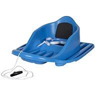 STIGA Baby cruiser modré - Boby