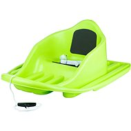 STIGA Baby Cruiser - green - Sledge