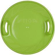 STIGA Twister - zelený - Talíř