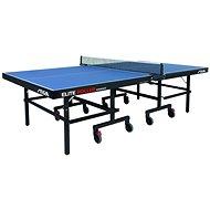 Stiga Elite Roller Advance - Stůl na stolní tenis