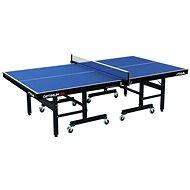 Stiga Optimum 30, ITTF certifikace - Stůl na stolní tenis