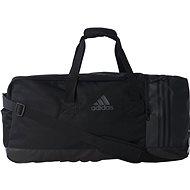 Adidas Performance, černá - Sportovní taška