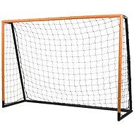 Stiga Goal Scorer - Fotbalová branka