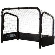 STIGA Goal Court 62x46x35 cm