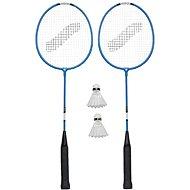 Stiga Hobby HS - Badmintonový set